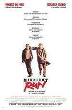 midnight_run movie cover