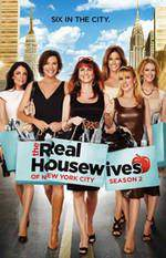 the_real_housewives_of_new_york_city movie cover