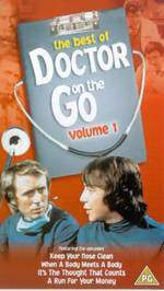 doctor_on_the_go movie cover