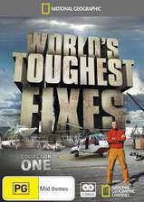 worlds_toughest_fixes movie cover