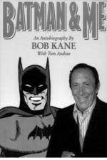 batman_and_me_a_devotion_to_destiny_the_bob_kane_story movie cover