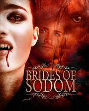 the_brides_of_sodom movie cover