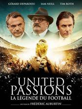united_passions movie cover