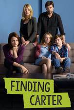 finding_carter movie cover
