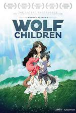 wolf_children movie cover