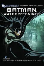 batman_gotham_knight movie cover