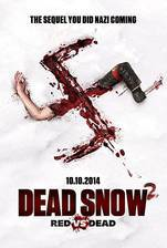 dead_snow_red_vs_dead movie cover