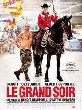 le_grand_soir movie cover