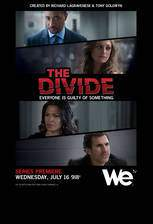 the_divide_2014 movie cover