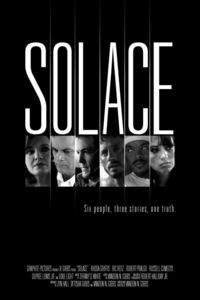 Solace main cover