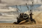 Mad Max: Fury Road movie photo