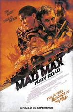 mad_max_fury_road movie cover
