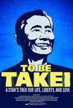 to_be_takei movie cover