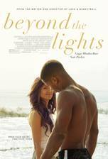 beyond_the_lights movie cover