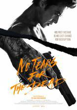 no_tears_for_the_dead movie cover