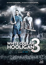 white_collar_hooligan_3 movie cover