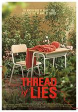 thread_of_lies movie cover