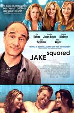 jake_squared movie cover