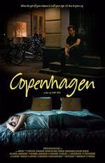 copenhagen movie cover