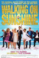 walking_on_sunshine_2014 movie cover