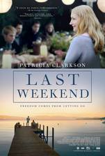 last_weekend movie cover