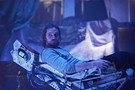 12 Monkeys (Twelve Monkeys) photos