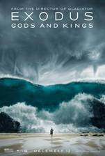 exodus_gods_and_kings movie cover