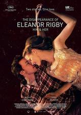 the_disappearance_of_eleanor_rigby_them movie cover
