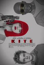 kite movie cover