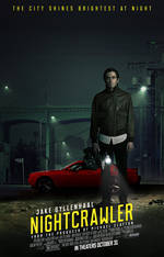 nightcrawler_2015 movie cover