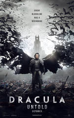 dracula_untold movie cover