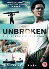 unbroken_2014 movie cover