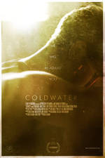 coldwater movie cover