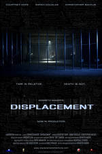 displacement_2014 movie cover