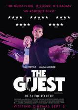 the_guest_2014 movie cover
