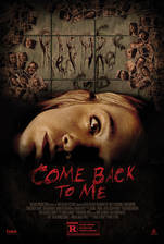 come_back_to_me movie cover