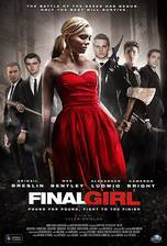 final_girl movie cover
