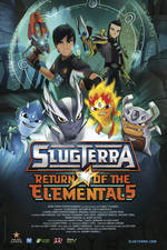 slugterra_return_of_the_elementals movie cover