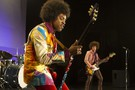 Jimi: All Is by My Side movie photo