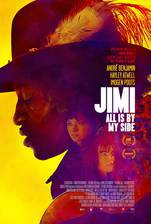 jimi_all_is_by_my_side movie cover