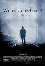 atlas_shrugged_who_is_john_galt movie cover