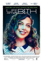 life_after_beth movie cover