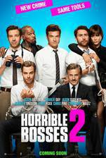 horrible_bosses_2 movie cover