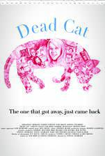 dead_cat movie cover