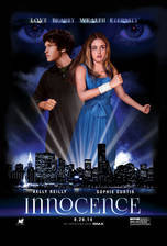 innocence_2014 movie cover