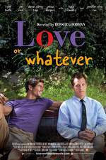 love_or_whatever movie cover