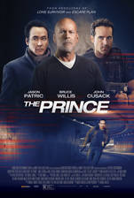 the_prince_2014 movie cover