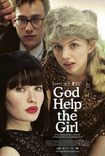 god_help_the_girl movie cover