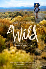 wild_2014 movie cover