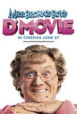 mrs_brown_s_boys_d_movie movie cover